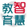 杭州媒成科技