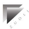 佐力科创小额贷款股份有限公司