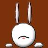 白兔商标注册