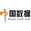中国数据渠道加盟